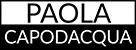 PaolaCapodacqua.com