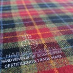 Harris Tweed Authority 1