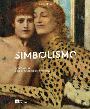 Simbolismo_cop