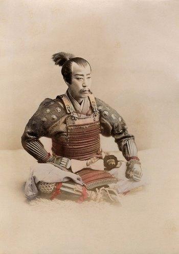 15_samurai