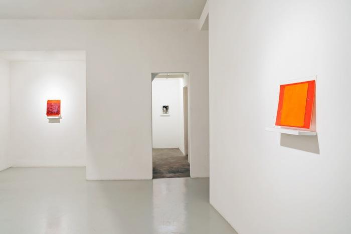 Galleria Continua
