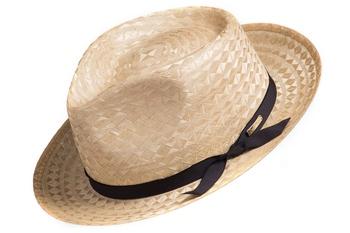 SuperDuper Hats 2
