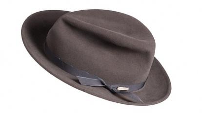 Pe Superduper Cappelli I Hats 2016 Zq00OS